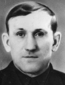 Котехов Иван Иванович