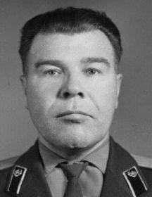Коротков Иван Степанович