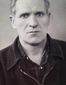 Алексеев Алексей Митрофанович