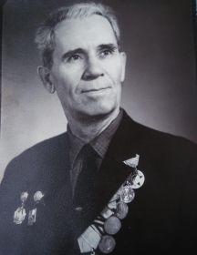 Брачковский Болеслав Людвигович