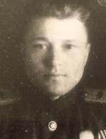 Соколов Александр Никандрович