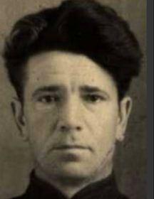 Суров Сергей Иванович