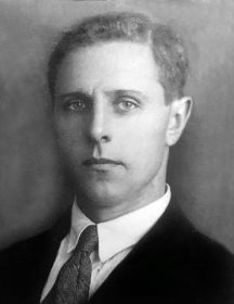Назаркин Борис Иванович
