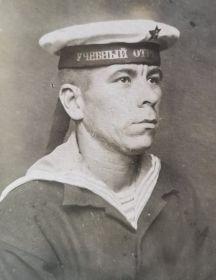 Лазарев Александр Павлович