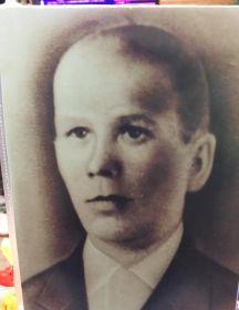 Шорохов Михаил Иванович