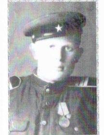 Пурис Виктор Иванович