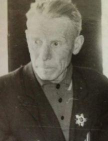 Лазарук Григорий Трофимович