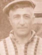Манукян Вазген Тигранович