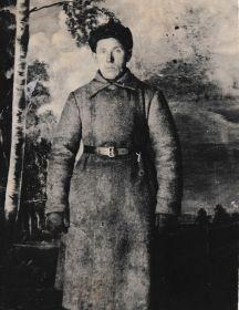 Пидмичев Андрей Дмитриевич