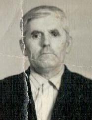 Бобылёв Виктор Васильевич