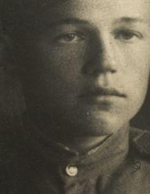 Ерофеев Михаил Семенович