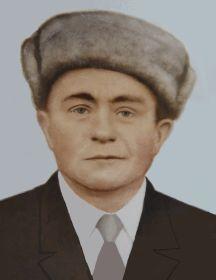 Котиков Иван Степанович