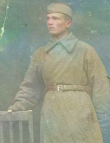 Шкурко Алексей Григорьевич