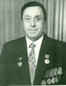Пивоваров Анатолий Константинович