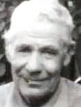 Беляев Никифор Яковлевич
