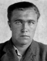 Быстрицкий Александр Павлович