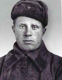 Подъяпольский Александр Павлович