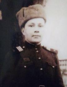 Дорогобид Иван Назарович