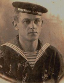 Гульчак Иван Васильевич