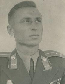 Калинин Александр Андреевич
