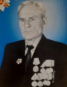 Яцук Николай Филиппович