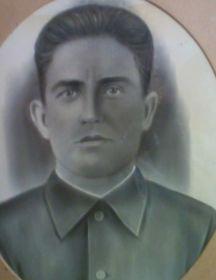 Гончаров Прокопий Иванович