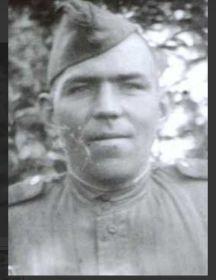 Москаев Павел Иванович