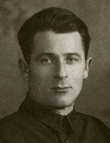 Владимиров Виталий Павлович