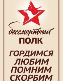Шишкин Александр Александрович