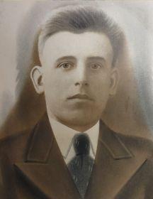 Шкарупа Николай Митрофанович