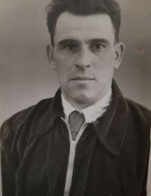 Бахонин Алексей Иванович