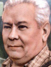 Соснин Иван Андреевич