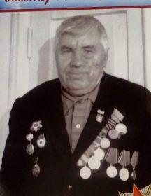 Опрышко Дмитрий Павлович