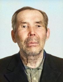 Дорофеев Иннокентий Ильич