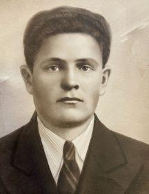 Жигунов Лука Тимофеевич