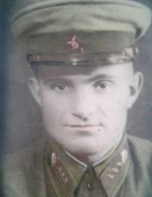Никитченко Василий Васильевич