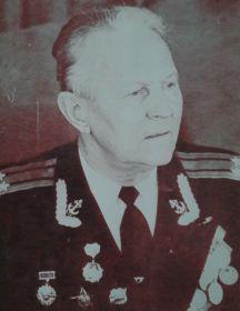 Зайцев Анатолий Николаевич