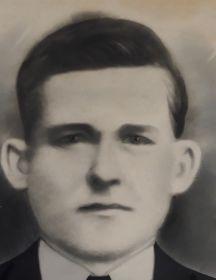 Жигайло Трифон Гаврилович