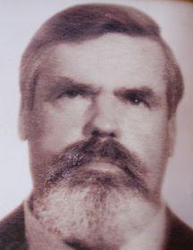 Поляков Василий Агафонович