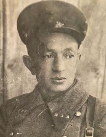 Лейхтман Лев Михайлович