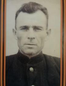 Богуславский Григорий Павлович