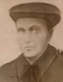 Коблов Александр Михайлович
