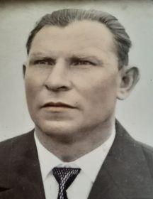 Проказин Павел Петрович