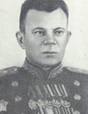 Поленов Виталий Сергеевич