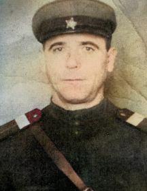 Шинкоренко Филипп Капитонович