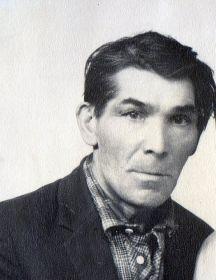 Гаврилов Николай Михайлович