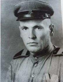 Тарбеев Яков Александрович