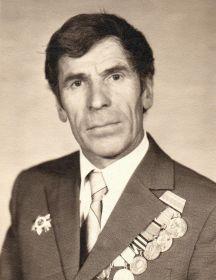 Покидов Николай Иванович