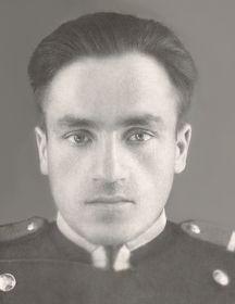 Кондратов Иван Назарович