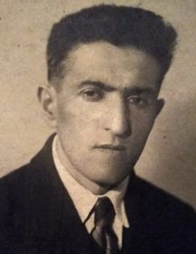 Финкель Яков Соломонович